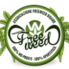 Attivisti FreeWeed