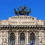 Cassazione: Condotta Coltivativa inoffensiva se non dimostrabile la possibilità di cessione a terzi