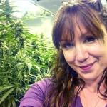 Le Donne guadagnano con il Boom della Marijuana!