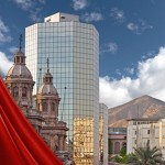 In Cile al via la raccolta di cannabis per scopo terapeutico