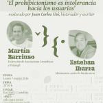 Secondo capitolo della School of Activism di Assonabis, in Spagna