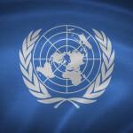 L'Onu e la droga, il sistema tutela se stesso