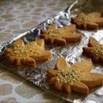 Nuove Ricette per Biscotti alla Cannabis