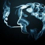 Nuovo Studio: Cannabis efficace nel trattamento della Depressione