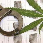 L'Oregon risarcirà le persone condannate per reati legati alla cannabis