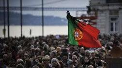 Portogallo 3