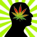 Le migliori genetiche per combattere il mal di testa
