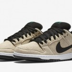 "Le nuove NIKE in Canapa nel ""4.20 Hemp Pack"""