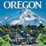 In Oregon lo Stato ha guadagnato 6,64 milioni di dollari dalla tassazione sulla cannabis ricreativa in soli 3 mesi