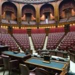 Aggiornamenti per fine giugno – Proposta di Legge dell'Intergruppo