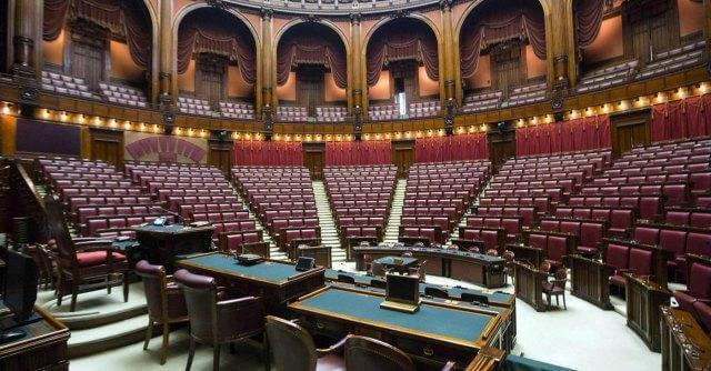 Aggiornamenti per fine giugno proposta di legge dell for Rassegna stampa camera deputati