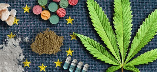 Risultati immagini per depenalizzazione droga portogallo
