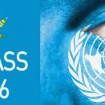 Approfondimenti su UNGASS 2016