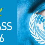 UNGASS 2016: Nessuna svolta, tanta ipocrisia.