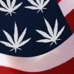 Usa: il peso della questione cannabis nella corsa alla Casa Bianca