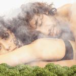 Cannabis e Sessualità