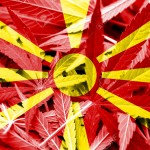 Cannabis Terapeutica legale in Macedonia