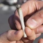Procuratore AntiMafia: Legalizzare la Cannabis per lottare contro Isis e Mafia