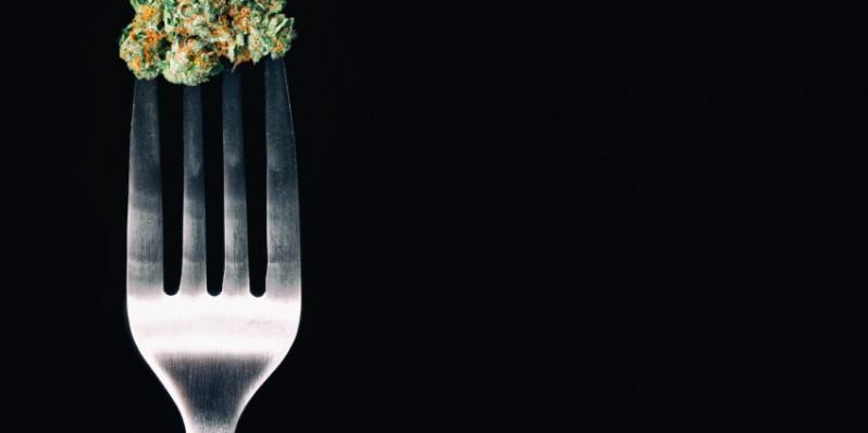 fame-chimica-perché-effetti1