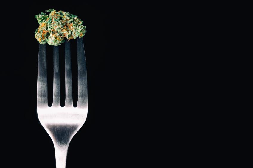 """Cos'è la """"fame chimica"""" e come funziona?"""