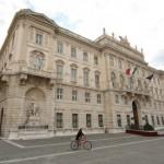 Il Friuli Venezia Giulia invita il Parlamento a depenalizzare i reati per uso personale di cannabis