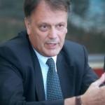 """Aggiornamenti sull'Arresto di Serpelloni: per il GIP di Verona era """"Potere Assoluto"""""""