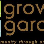 Garden Therapy: una cura per il corpo e la mente