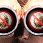 """Presentato l'emendamento per rendere illegale la compravendita di semi di cannabis non certificati (anche detti """"da collezione"""")"""