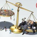 AgroResistenza Cannabica: FreeWeed invita a partecipare alla Manifestazione Stop TTIP