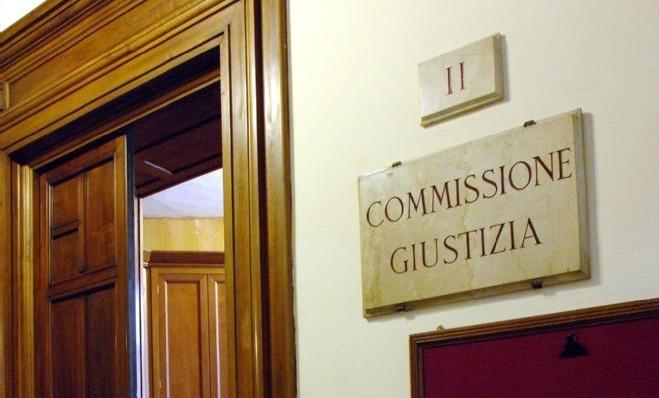 Camera-Deputati-Dettaglio-Commissione-Giustizia-Foto-Umberto-Battaglia-Imc