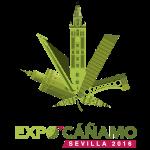 """Viaggio nella Fiera """"ExpoCanamo"""" di Siviglia"""