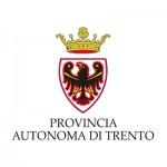 La Provincia di Trento sosterrà le spese dei farmaci a base di cannabis