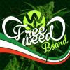 Redazione FreeWeed