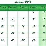 """Dal 18 luglio inizieranno le Votazioni in Parlamento del DDL """"Cannabis Legale"""""""