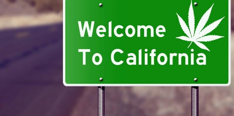 california-legislators-make-last-minute-medical-cannabis-regulati
