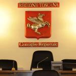 Il Consiglio Regionale della Toscana si schiera per la Legalizzazione