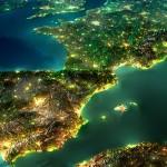 In quale Stato Europeo si consuma più Cannabis?