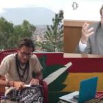 Le valutazioni del Dr. Fagherazzi sulle Audizioni: La Relazione di Giorgio di Lauro