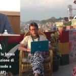 Le valutazioni del Dr. Fagherazzi sulle Audizioni: La Relazione di Giampaolo Nicolasi