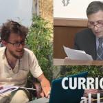 Le valutazioni del Dr. Fagherazzi sulle Audizioni: La Relazione di Ferdinando Ofria