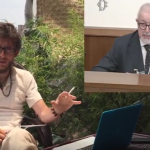Le valutazioni del Dr. Fagherazzi sulle Audizioni: La Relazione dell'Avvocato Zaina