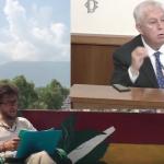 Le valutazioni del Dr. Fagherazzi sulle Audizioni: La Relazione di Pietro Fausto d'Egidio