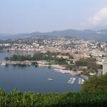 La nuova applicazione della legge federale sulla cannabis nel Canton Ticino