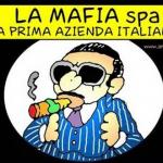 Cannabis Illegale: un affare per la criminalità organizzata italiana