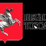 Il Presidente della Regione Toscana invita alla legalizzazione della Cannabis