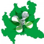 Svolta in Regione Lombardia: Si a sperimentazione farmaci cannabinoidi