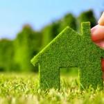 Edifici sostenibili e più efficaci grazie all'utilizzo della canapa