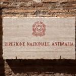 La Direzione Nazionale AntiMafia si schiera a favore della Legalizzazione