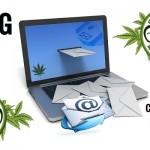 MAILING CALL ai Deputati a favore di una Riforma Normativa sulla Cannabis