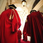 La Relazione della Cassazione depositata alle Audizioni Parlamentari